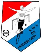 logo KWV