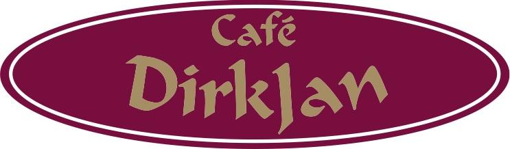 dirk-jan-logo-nieuw-nov-2013